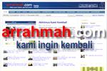arrahmah