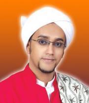 Hb Hasan