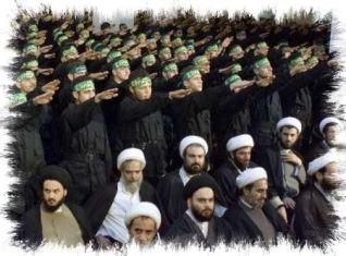 hizbullah1