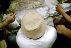 KH.Abdullah Assyahid1