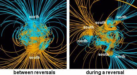 magnet-bumi