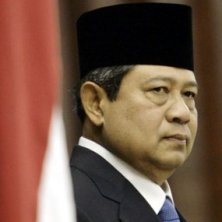 sby2_1