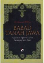 babadtanahjawa_.jpg?w=151&h=187