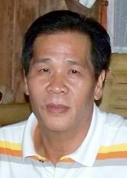 Tan Hok Liang Sang Mantan Preman Yang Jadi Da I Kabarnet