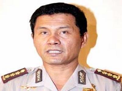 Indonesia skandal apa ya - 3 6