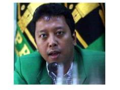 Sekjen DPP PPP, Romahurmuzy