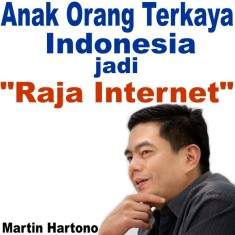- raja-internet-indoneaia