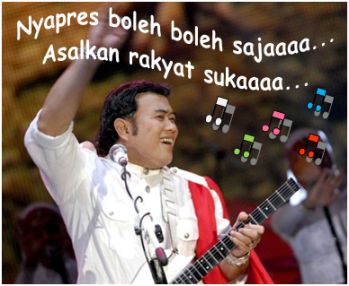 http://kabarnet.files.wordpress.com/2012/11/rhoma1.png?w=349&h=287