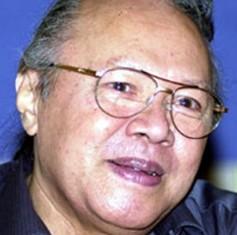 Dosen dan Pengamat Politik, Universitas Indonesia, DR Arbi Sanit