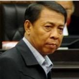 Guru Besar Universitas Indonesia - Prof DR, Iberamsyah