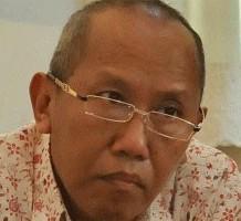 Pengamat Politik & Militer, Dr Ikrar Nusabhakti