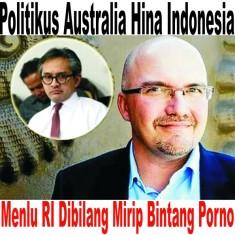 Mark Textor, Politikus Partai Liberal yang sedang berkuasa di Australia