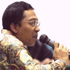 Ahmad Fathanah