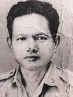 Abdul Moenir