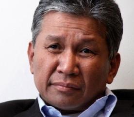 Raden Prijono