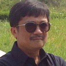 Rudi Rubiandini