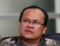 Ahmad Syahroza