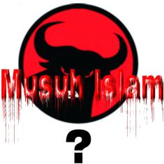 https://kabarnet.files.wordpress.com/2014/06/pdip-musuh-islam1a.png?w=236&h=236