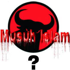 https://kabarnet.files.wordpress.com/2014/06/pdip-musuh-islam1a.png?w=236&h=236