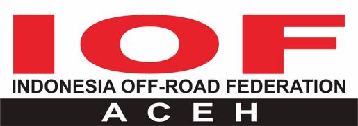 Logo IOF Aceh