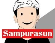 Sampurasun1