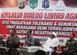 Dialog IB