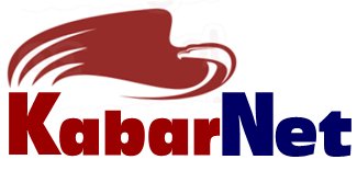 logo kabarnet1