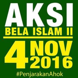 bela-islam