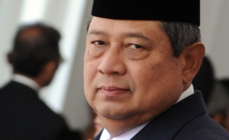 sby1.png