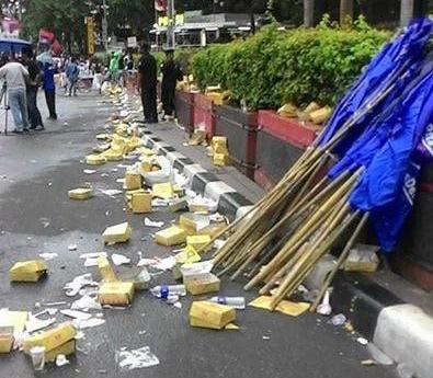 sampah2.png