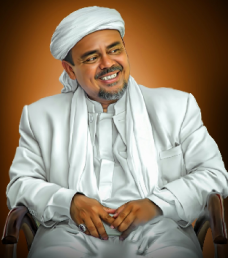 habib rizieq7.png