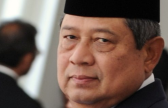 sby2.png
