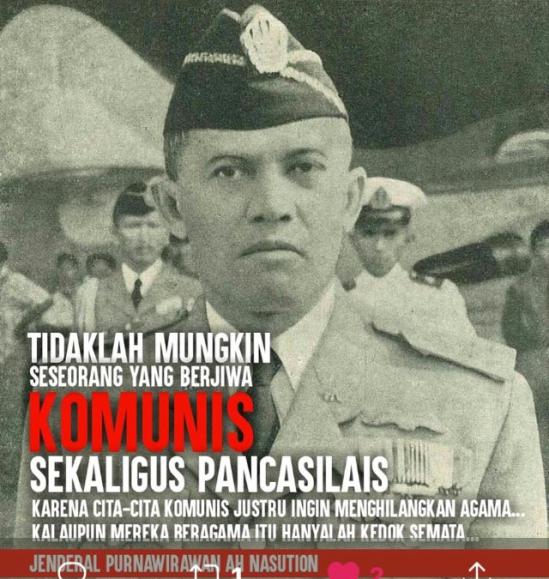 Jedral Nasution