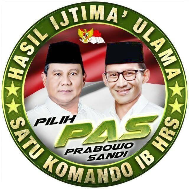 PAS.png