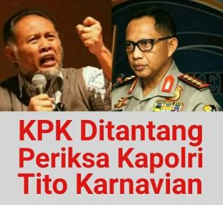 KPK_Ditantang_Periksa_Kapolri