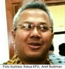 Ketua_KPU