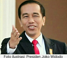 Jokowi-2