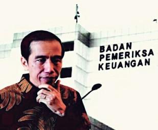 Jokowi_Abaikan_Korupsi2