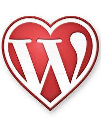 logo WP3.png