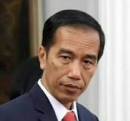 Jokowi 1_1