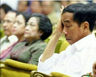 Jokowi_Mega_1