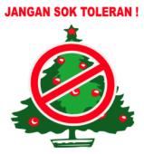 Sok Toleran