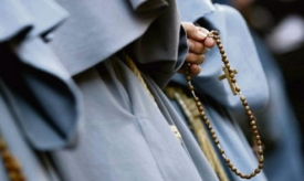 biarawati.png