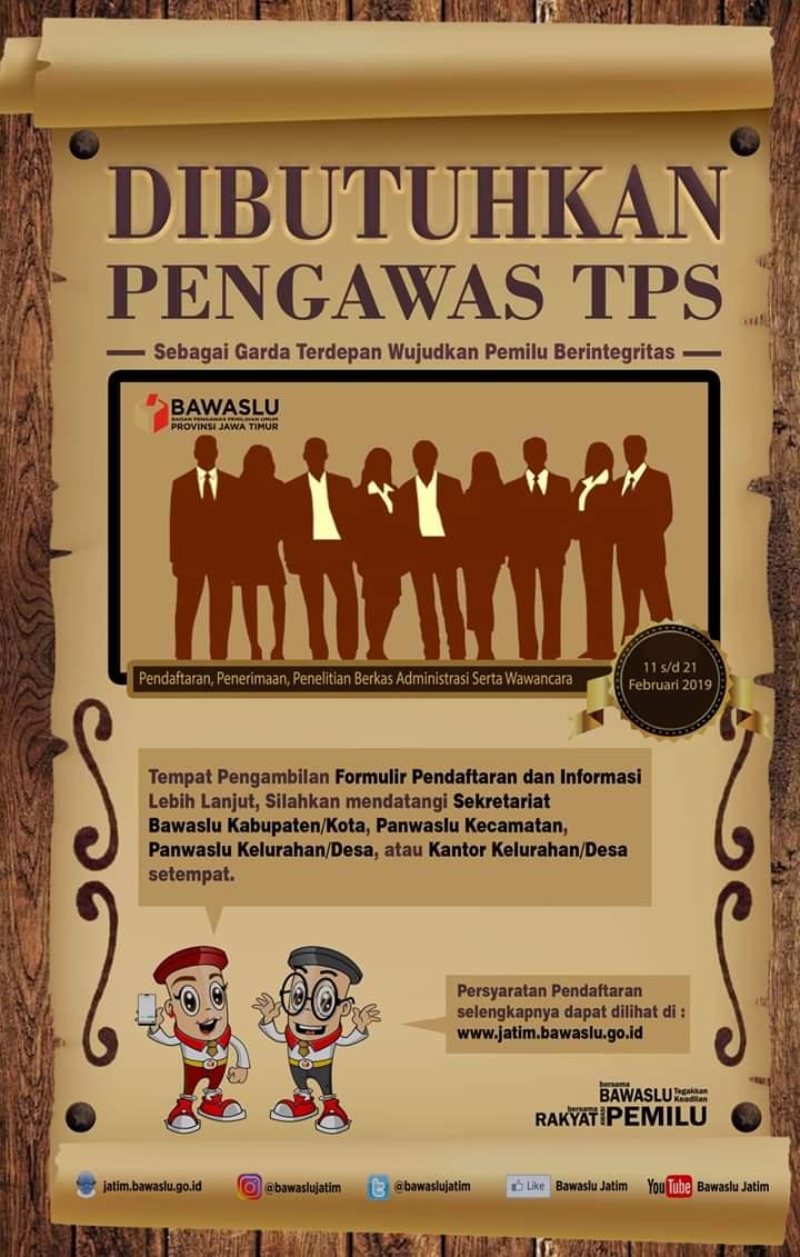 KPU Rakyat.png
